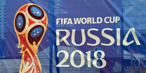 piala dunia 2018 pelatih arema fc jagokan serbia dan