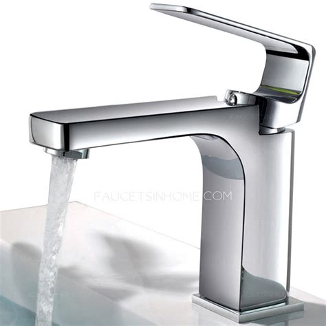 square sink kitchen square kitchen sink faucet kitchen tap led faucets for