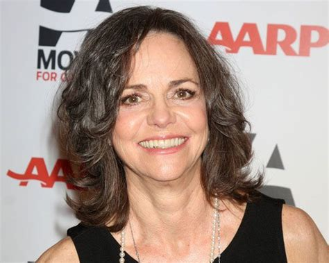 sally field hairstyles over 60 shoulder length hairstyles for women over 60 sally field