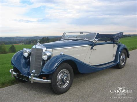 Car Archives Page 5 Of by Cargold Beuerberg Collection Finest Classic Cars