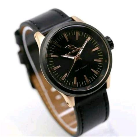 jual jam tangan pria analog simple elegant termurah