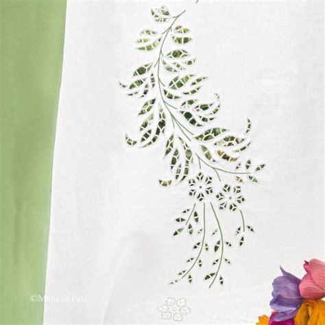 tenda da ceggio in inglese oltre 25 fantastiche idee su tende di lino bianco su