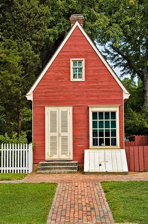 colonial williamsburg house plans small colonial williamsburg house plans