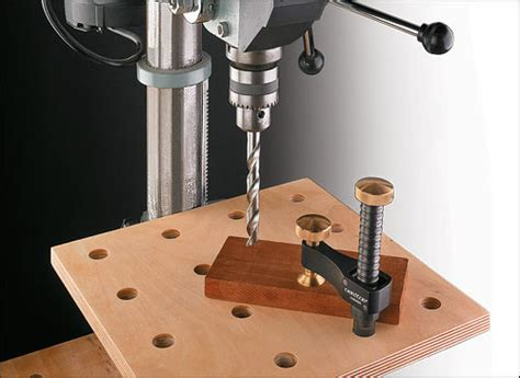 veritas surface clamp fine tools