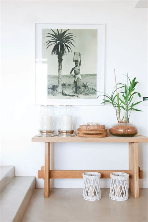 south african home decor marco bezzoli sanchia south africa beach house 2