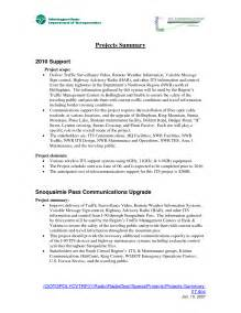 Resume Application Objective Sle Pdf Sle Objective Statement 7 Documents Book Draft Resume Sle 28 Images Aide
