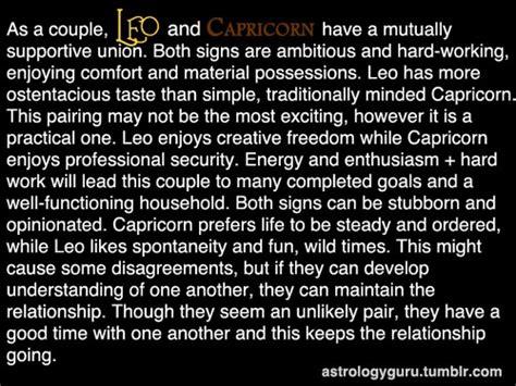 17 best images about leo traits on pinterest leo traits