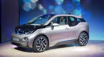 Bmw Electric Cars Cost What You Need To About Hybrid And Electric Cars