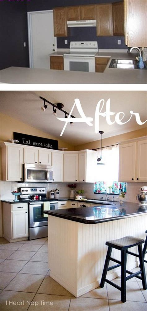 how do you reface kitchen cabinets all you have to know about cabinet refacing decor advisor