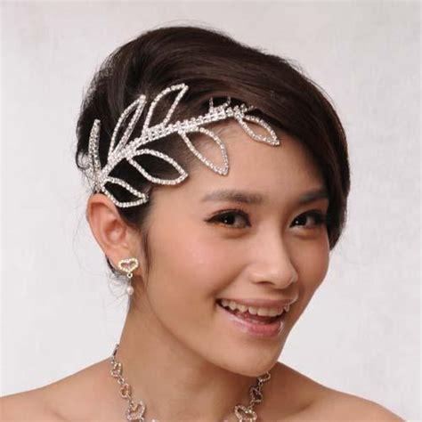 hair accessories hair beautiful hair accessories for 2014 fashion katdelunaonline org
