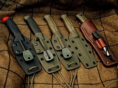 best knife sheath chapter 07 finding the best knife sheath for your needs