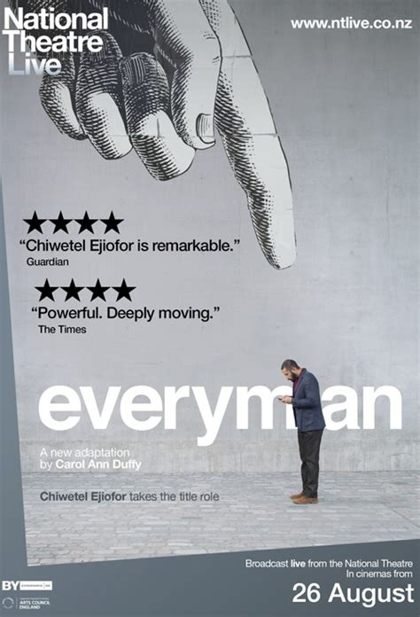 just one day film review nt live everyman movie reviews trailers flicks co nz