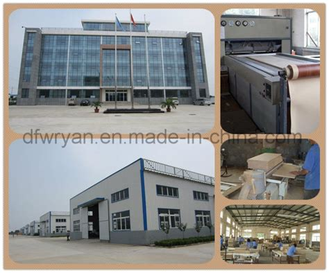 China Factory Modern Style Pvc Membrane Mdf Plywood China Pvc Membrane Mdf Kitchen Cabinet Door Customized Design China Pvc Mdf Door Wooden Door