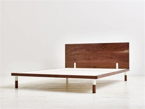 minimal platform bed minimal platform bed modern ideas low platform beds photos