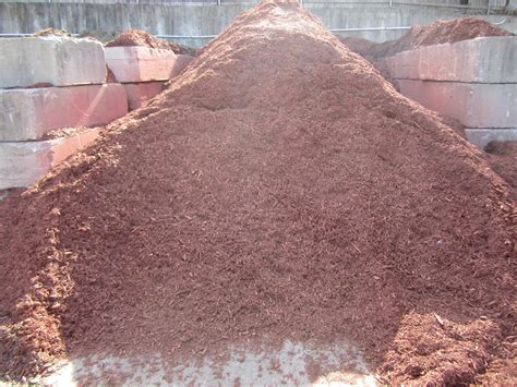 masonry depot new york hardwood mulch