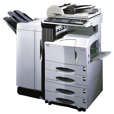 Mesin Fotocopy Lexmark copier printer support printer copier service