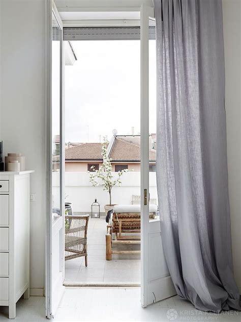 scandinavian curtains 25 best ideas about scandinavian curtains on pinterest