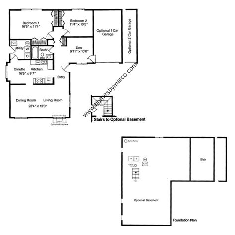 house plans with pictures with others the woodgate acerage house spruce i model in the woodgate subdivision in matteson