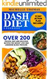 Dash Diet For Beginners Lower Blood Pressure And Prevent