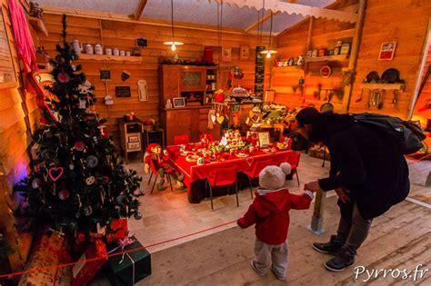Merveilleux Cuisine Maison Du Monde Occasion #4: IMG_3472-La-Maison-du-Père-Noël.jpg