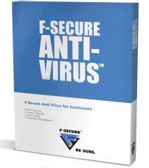 Avg Anti Virus Untuk 4 Komputer 2 Tahun antivirus terbaik vs virus terkejam z4li s