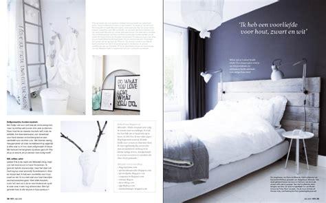 101 slaapkamer ideeen 101 woonideeen slaapkamer artsmedia info