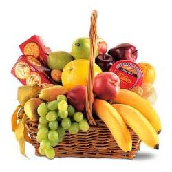 gourmet fruit baskets send gourmet and fruits baskets to lebanon fruit basket lebanon free delivery