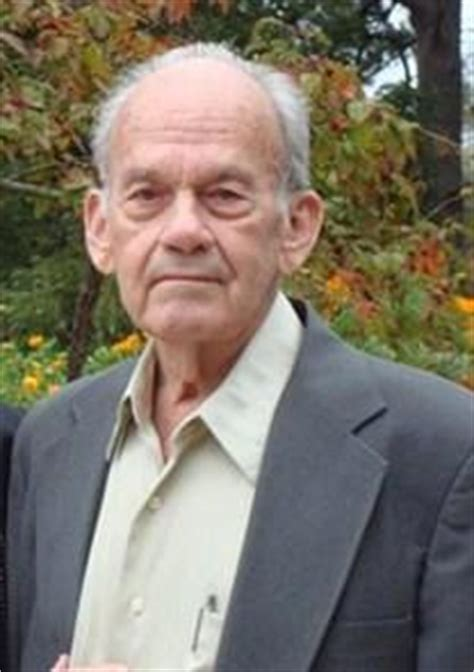 roy newsome obituary johnson funeral home georgiana al