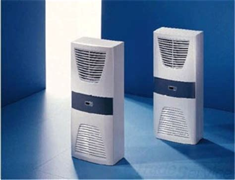 rittal electrical panel air conditioner 3305500 rittal datasheet
