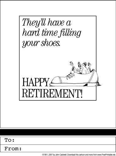 retirement party invitation 1 jpg