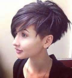 texturized hairstyles 20 short textured hair short hairstyles 2016 2017