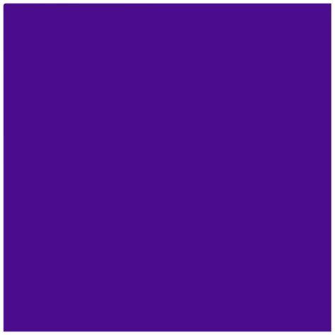 plain purple background plain purple background www imgkid the image