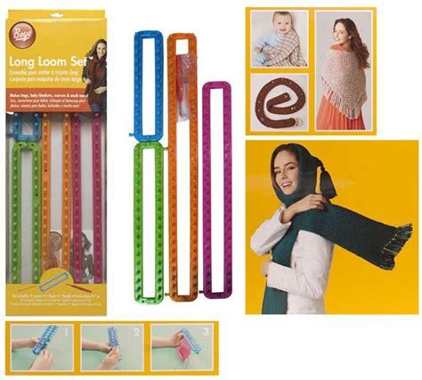 Loom Rajut 80 best crochet renda knitting rajut weaving tenun images on breien weaving