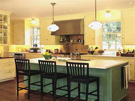 center island kitchen designs kitchen original center island kitchen designs tags