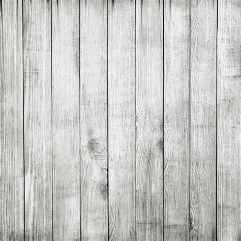 grey wood bg