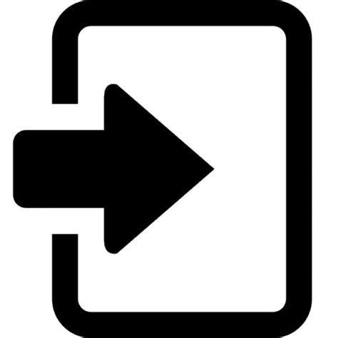 insertar imagenes png en visual basic login symbol icons free download