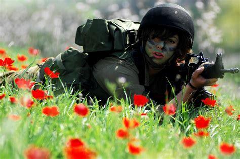 file flickr israel defense forces guns n roses