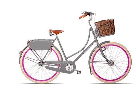 wann fahrrad kaufen wann kannst du nehmen nebenwirkungen fluoxetin