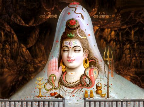 wallpaper for desktop of lord shiva god backgrounds lord shiva wallpapers