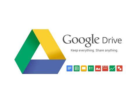gogle dive scompare drive per pc desktop vpm net it