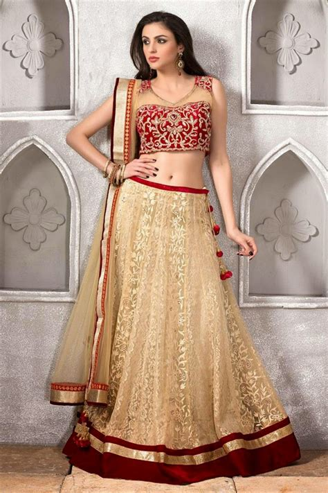 design of dress for party latest pakistani dresses designs for wedding party