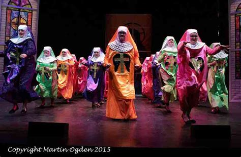 Theatre Wardrobe by Act The Musical Theatrical Costumes For Hire For Uk