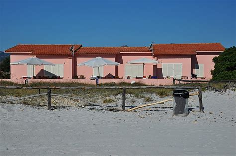 appartamenti a san teodoro sardegna vacanza la cinta sulla spiaggia san teodoro