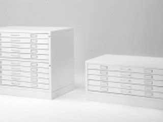cassettiere portadisegni vendita cassettiere in grande formato roma caruso