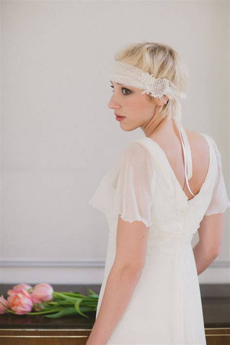 Hochzeitsfrisuren Kurzhaar by Brautfrisuren F 252 R Kurze Haare