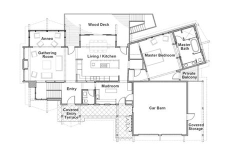 2014 hgtv dream home floor plan hgtv dream home 2015 floor plan autos post