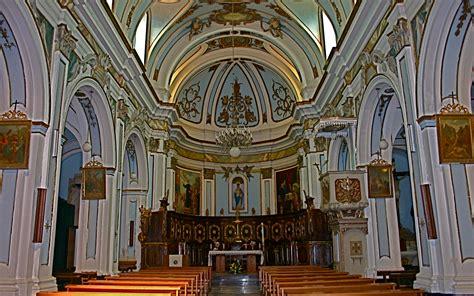 interno chiesa galleria foto 171 acquappesarifugio