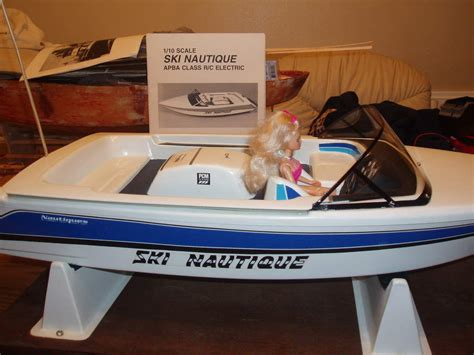 nautique rc boats attachment browser ski nautique 002 jpg by green boat