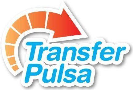 Ww Pulsa 10 Ribu Semua Operator cara transfer pulsa semua operator indonesia terbaru juli