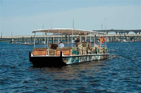 boat dealers new bern nc boats new bern nc model wooden boats kits for sale